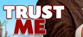trust-me-new-logo