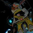 3c_cyborgspace_01