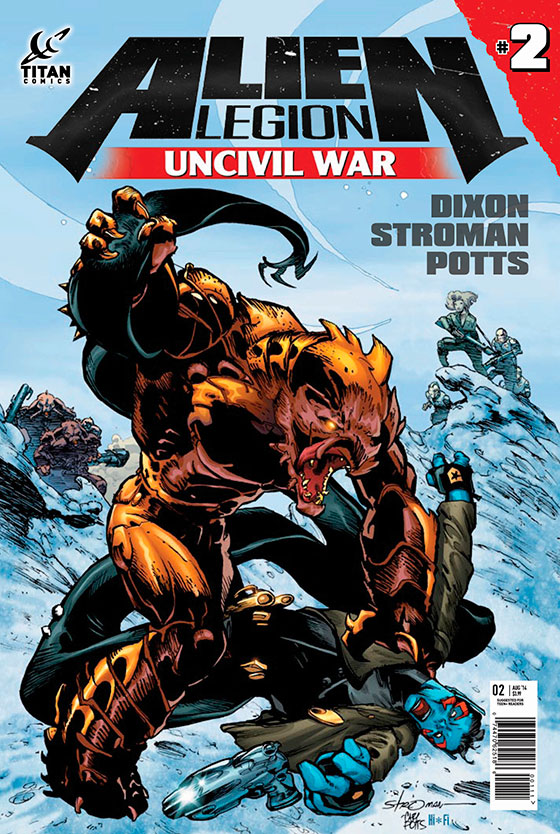 Alien-Legion-Uncivil-War-2