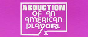 American-Playgirl-logo