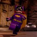 B66_Batgirl_02