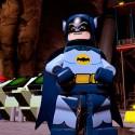 B66_Batman_01
