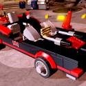 B66_Batmobile_02