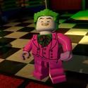 B66_Joker_01