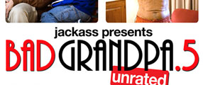 Bad-Grandpa-vod-small