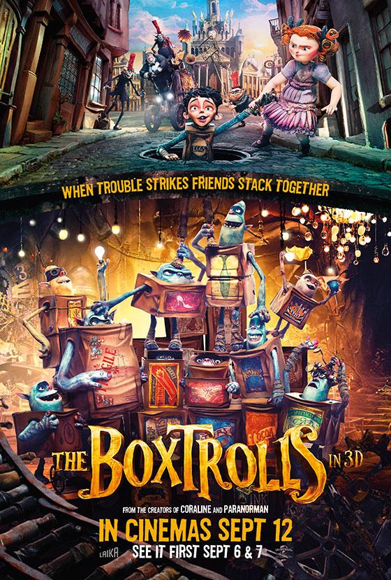 Boxtrolls-OneSheet