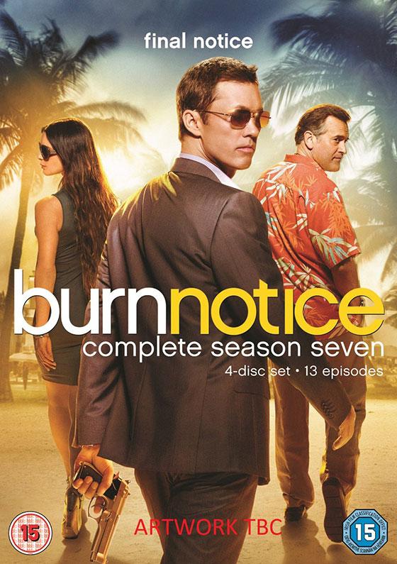 Burn-Notice-S7