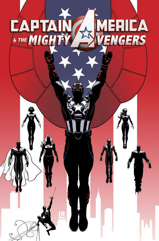 Captain_America_and_the_Mighty_Avengers_Luke_Ross_Cover