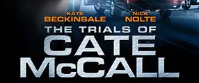 Cate-McCall-logo