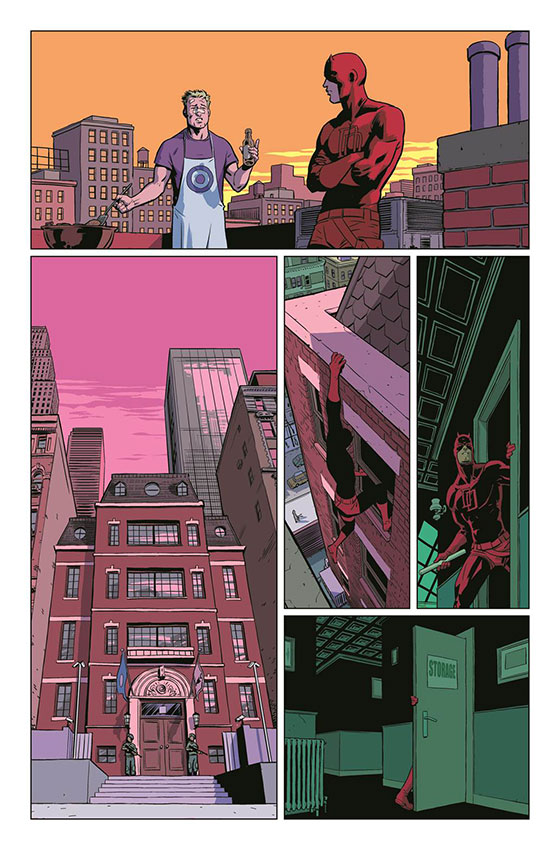 Daredevil_06_Preview_3