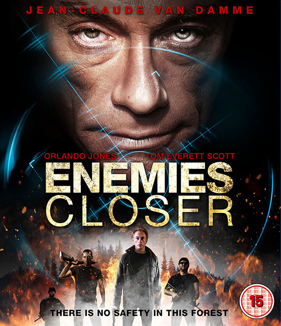 ENEMIES_CLOSER_BD_2D