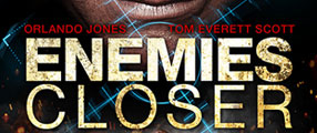 Enemies-Closer-logo