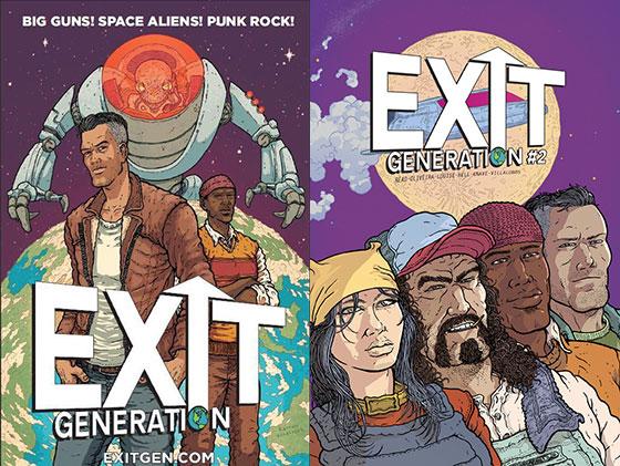 Exit-Gen-1-2