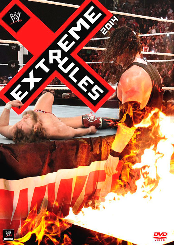 Extreme-Rules-DVD-2014