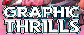 Graphic-Thrills-logo
