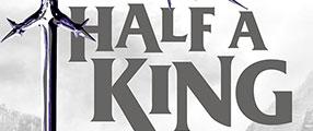 Half-a-King-logo