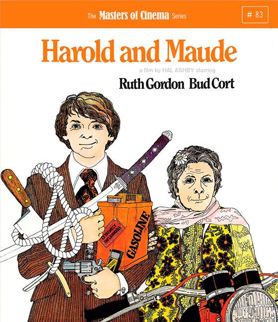 Harold-and-Maude-Blu