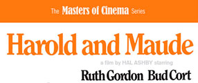 Harold-and-Maude-logo
