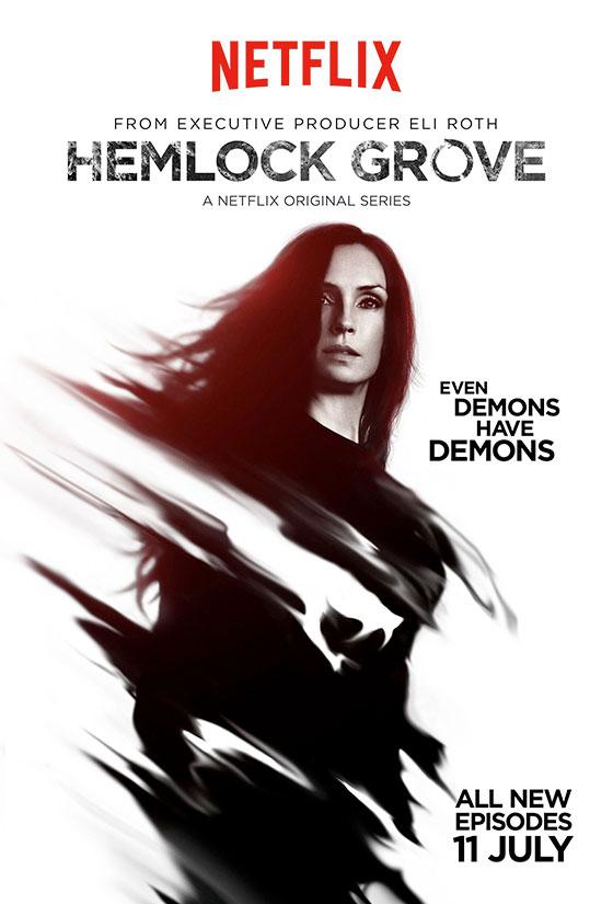 HemlockG_Olivia_UK-ENG