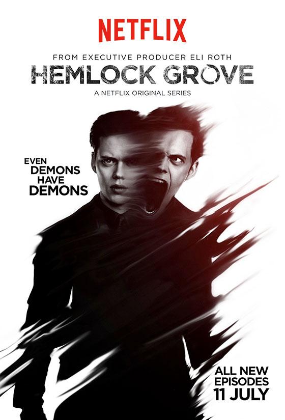 HemlockG_Roman_UK_ENG
