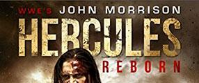 Hercules-Reborn-logo