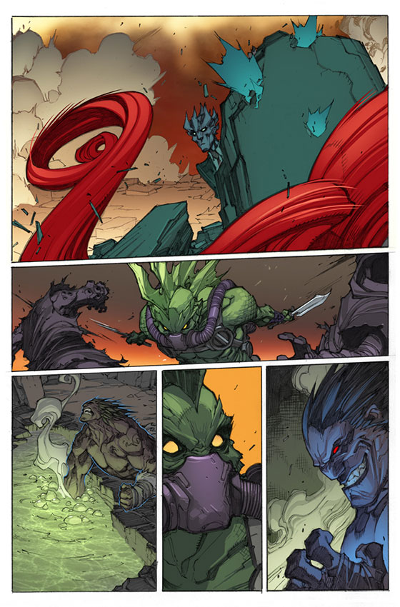 Inhuman_3_Preview_2