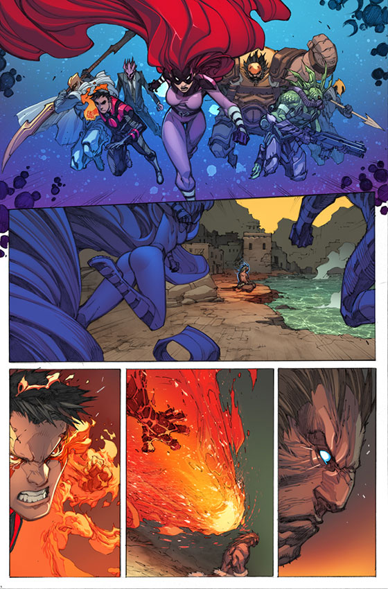 Inhuman_3_Preview_3