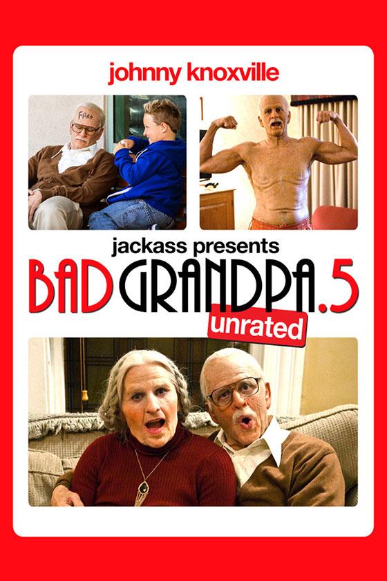 JackassPresentsBadGrandpa.5