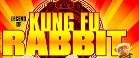 Kung-Fu-Rabbit-logo