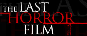 Last-horror-film-logo
