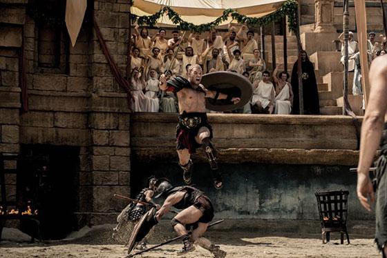Legend-of-Hercules-Lutz