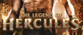 Legend-of-Hercules-logo