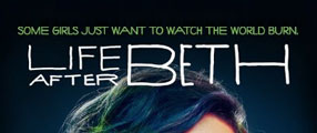 Life-After-Beth-logo