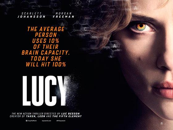 Lucy-Quad