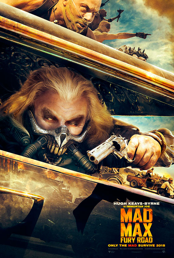 Mad-Max-1