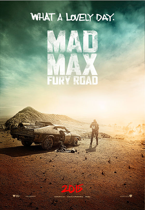 Mad-Max---Comic-Con-Signing-Art