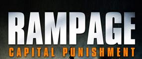 Rampage-2-logo