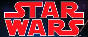 SW-Marvel-logo