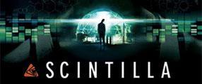 Scintilla-logo
