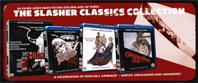 Slasher-Collection-header-small