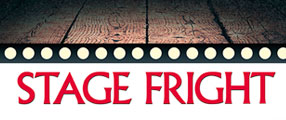 Stage-Fright-logo