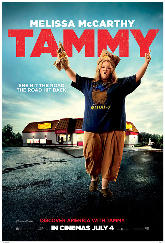Tammy1-UK-artwork