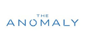 The-Anomaly-logo
