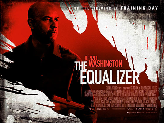 The-Equalizer_UK-Quad