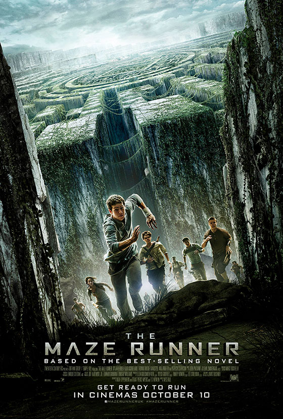 The-Maze-Runner-1-Sheet-250714