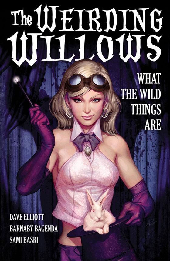 The-Weirding-Willows