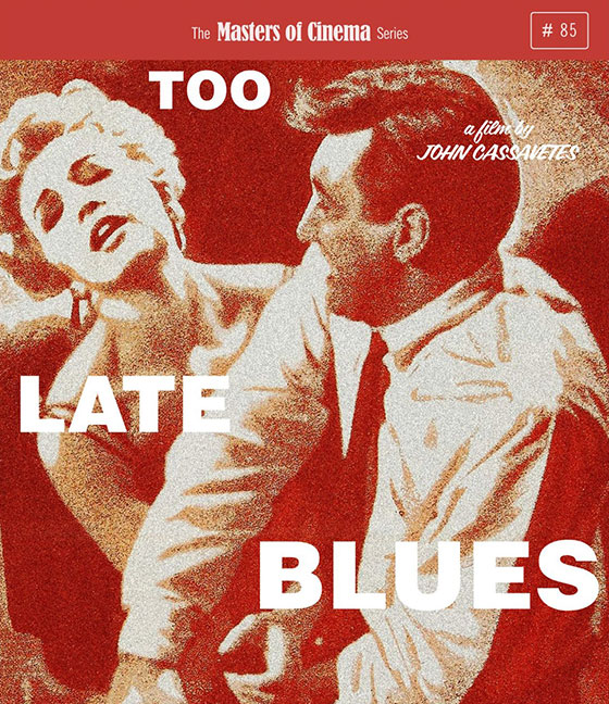 Too-late-blues-blu