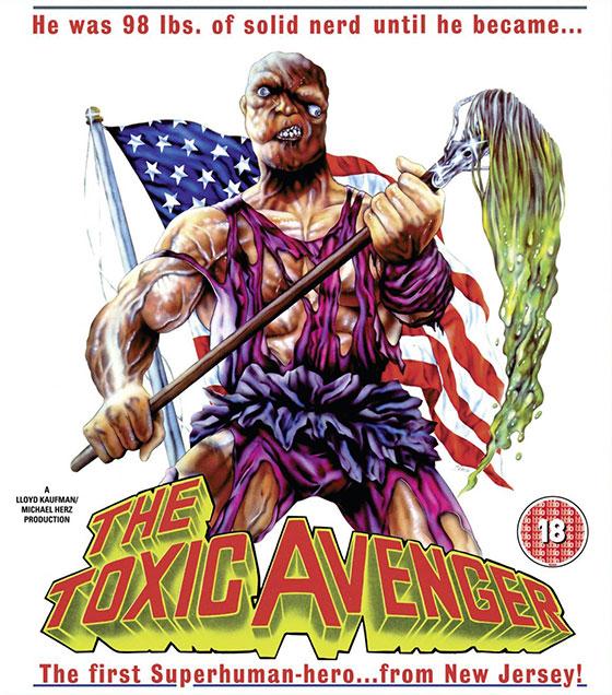 Toxic-Avenger-Blu