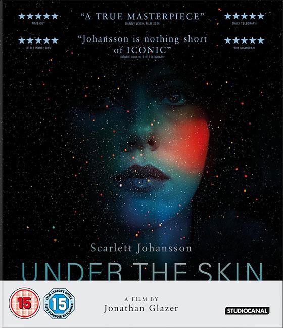Under-the-Skin-Blu