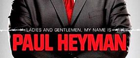 WWE-Paul-Heyman-logo